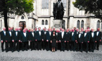15.10.10 Risca choir