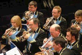 2005 - Scottish Open