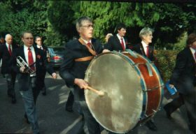 2006 - Remembrance Parade