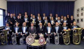 2013 - in the bandroom