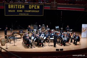 2016 - British Open