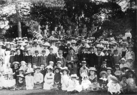 c. 1880-1904