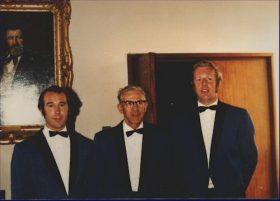 1972 - Basses
