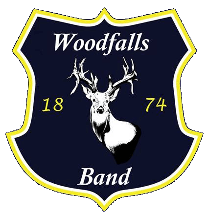 Woodfalls Band