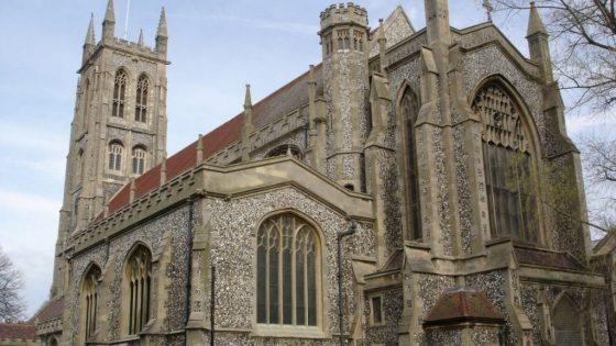 St-Marys-Portsea-1280